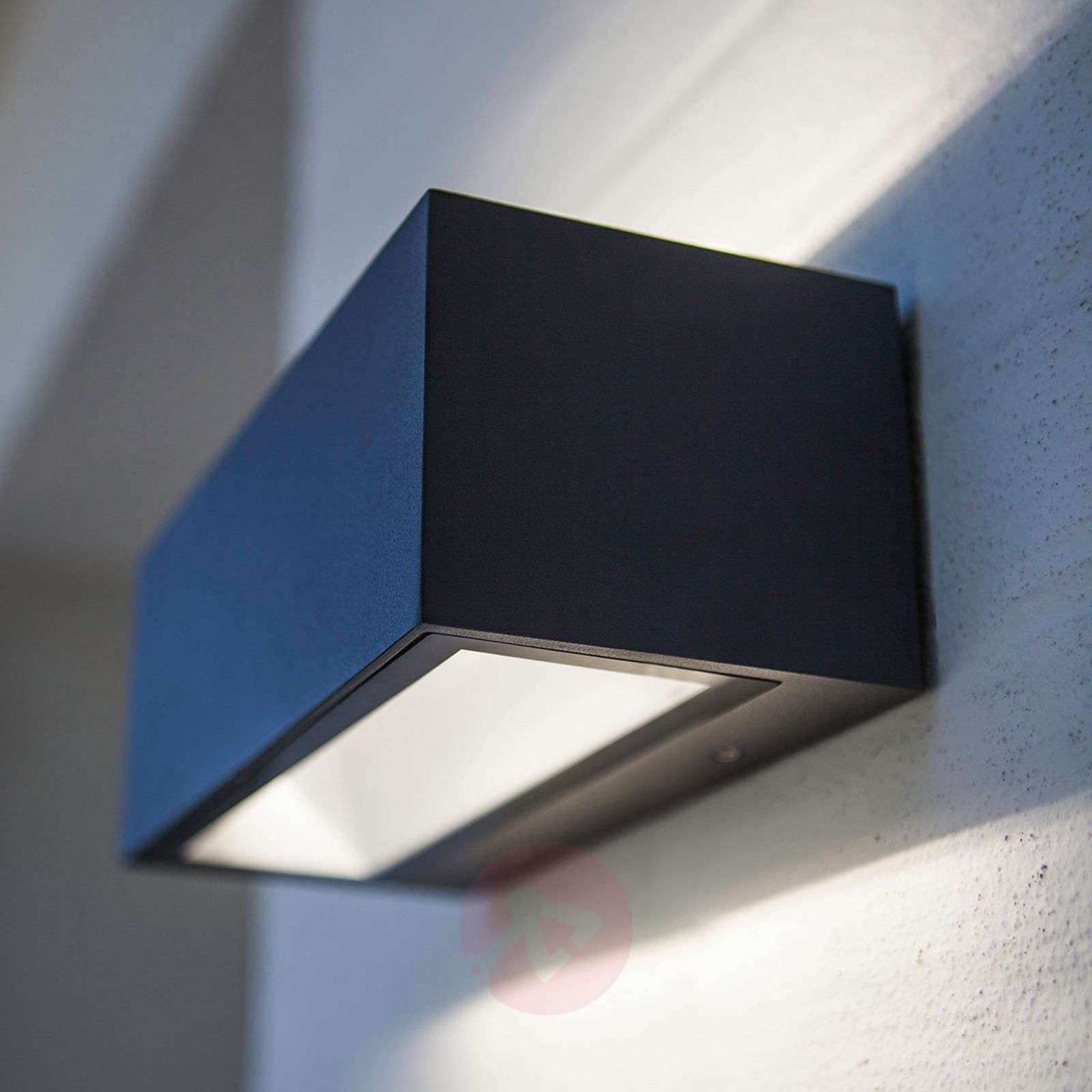contemporary outside wall lights uk. contemporary outside wall lights uk