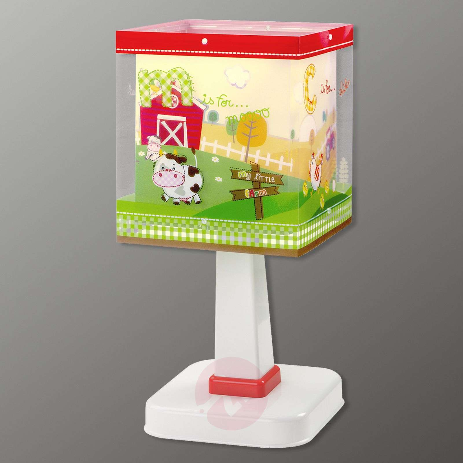 Children table lamp gallery coffee table design ideas children table lamp choice image coffee table design ideas my little farm childrens table lamp lights geotapseo Images