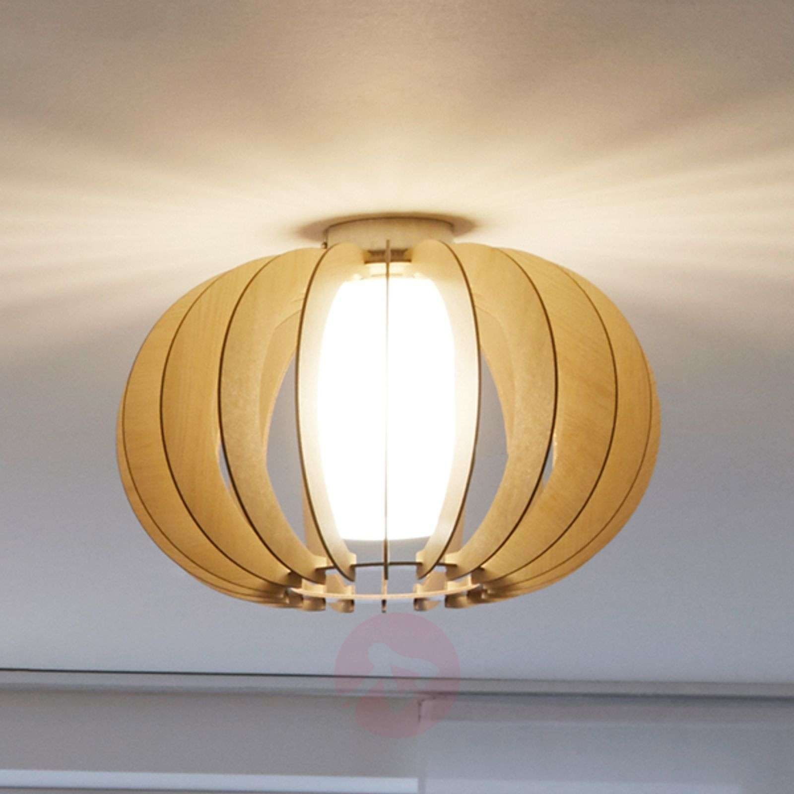 ... Natural Looking Stellato Ceiling Lamp 3031897 01 ... Part 49