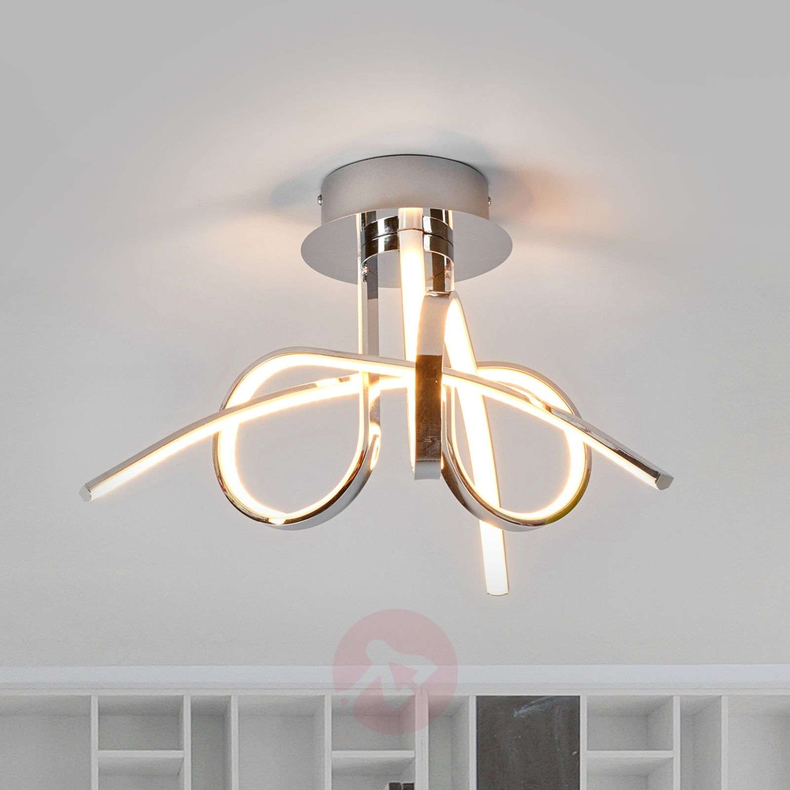 Led Bedroom Ceiling Lights. incredible bedroom lighting led living r ...