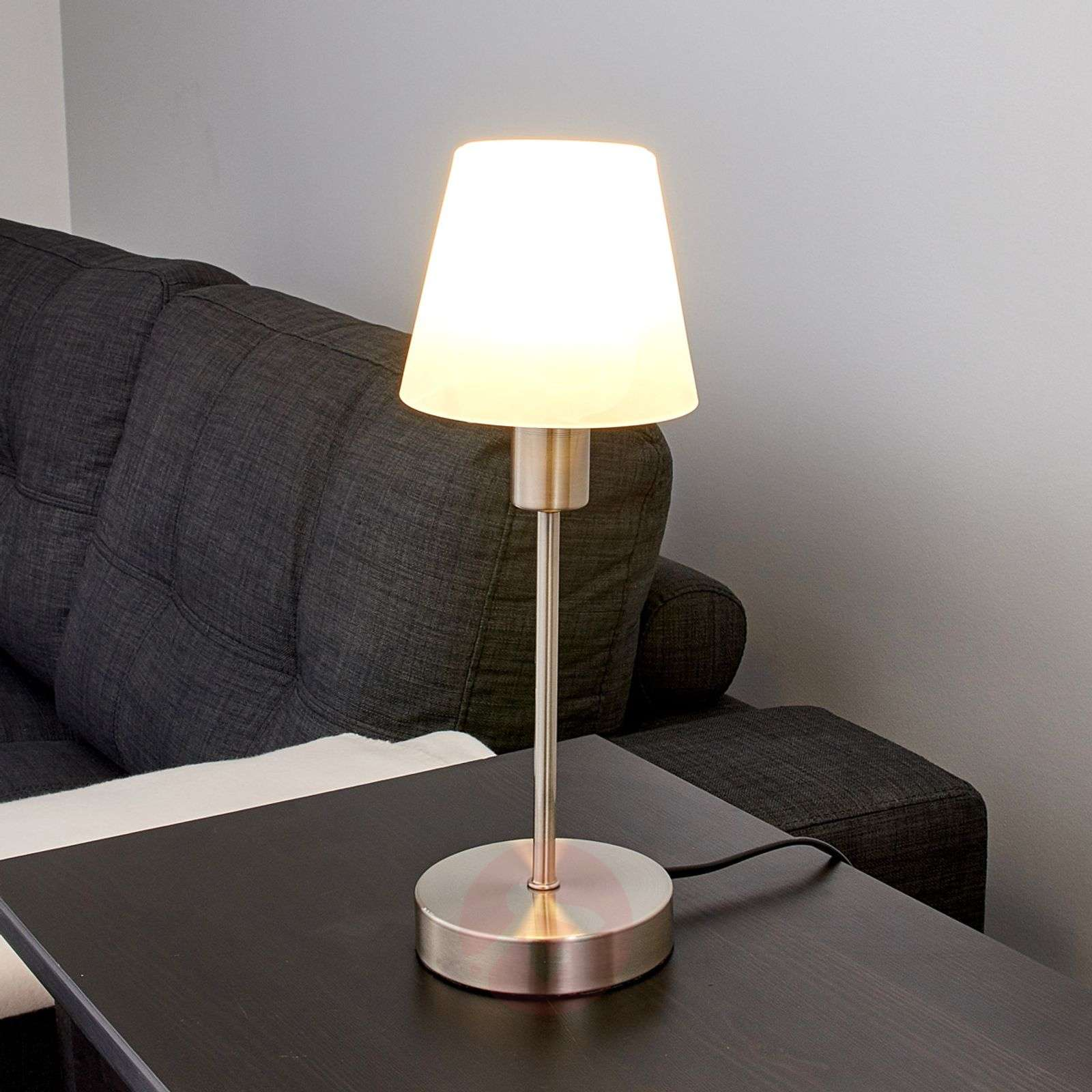Night stand light Avarin with LEDs-9620064-01