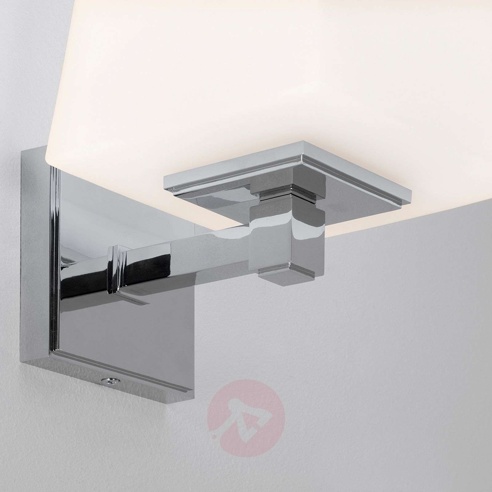 Noventa Wall Light Trendy-1020008-02