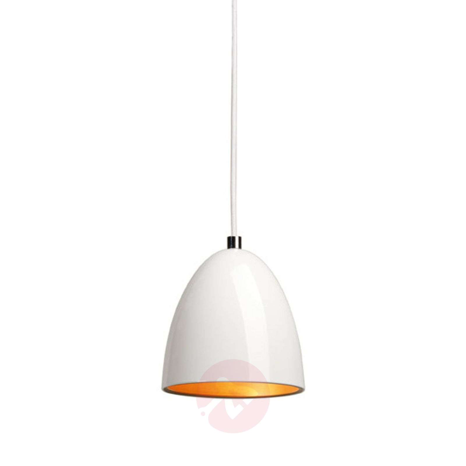 cone by pendant base viesso