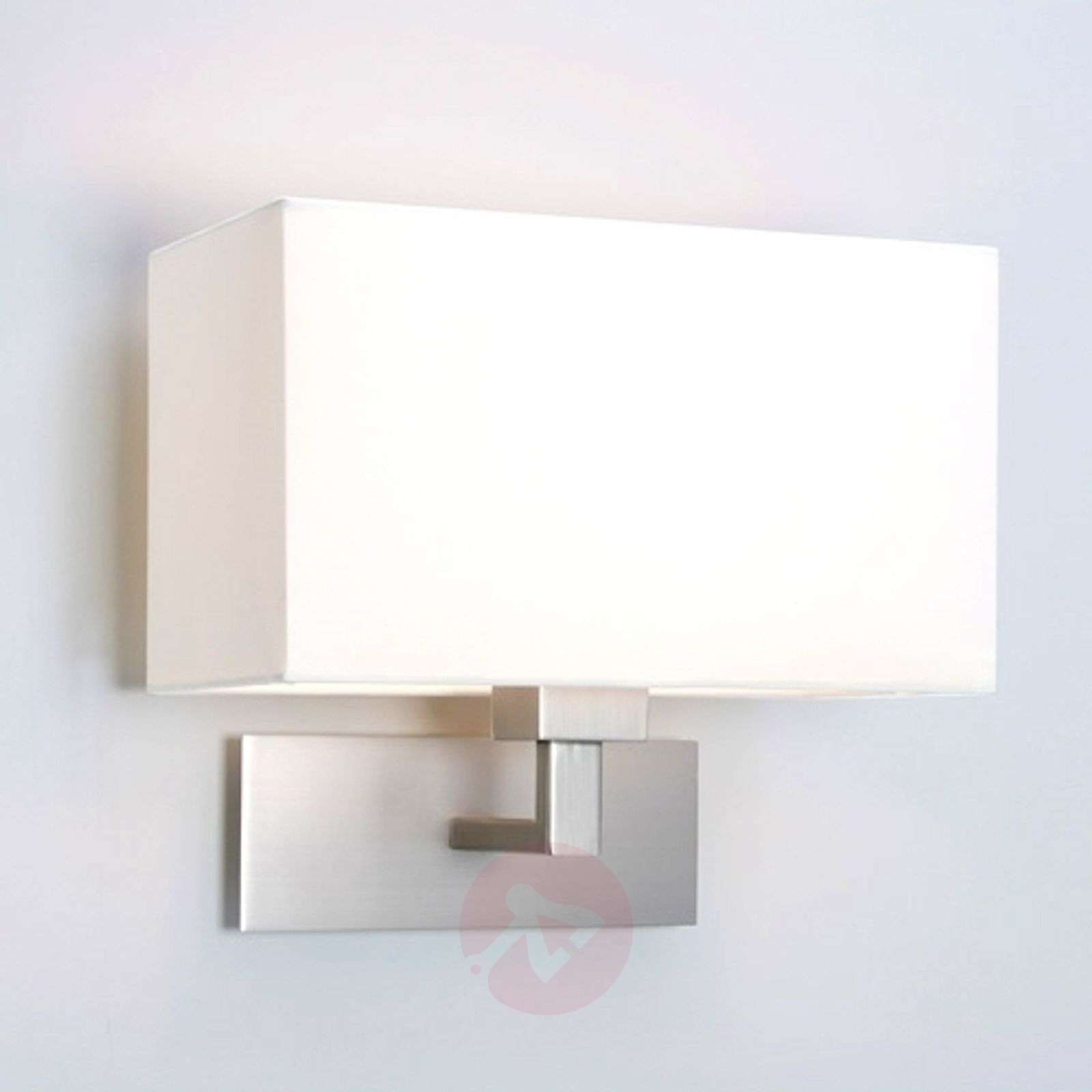 Park Lane Grande Wall Light Elegant-1020173X-01