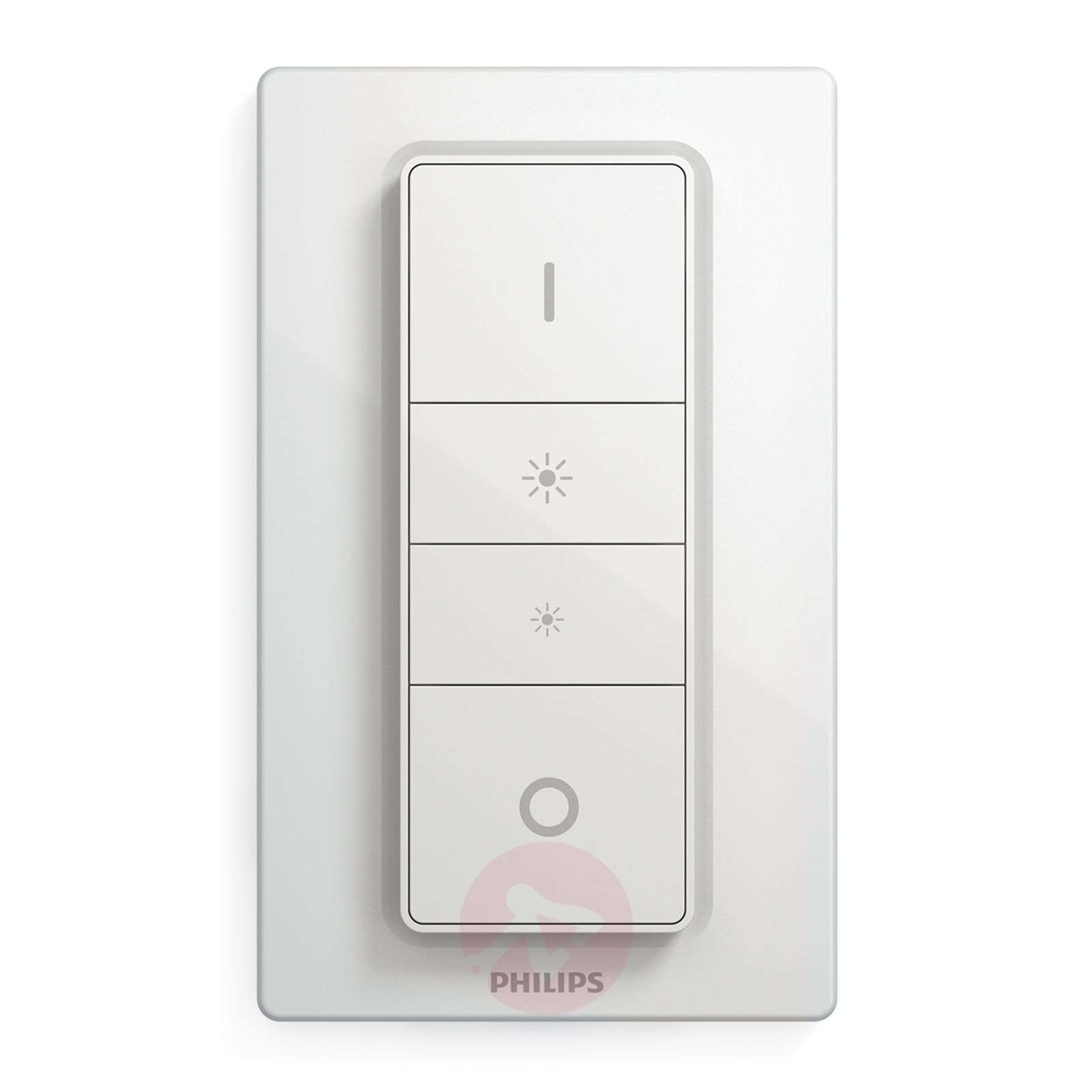 Philips Hue Being Led Ceiling Lamp Dimmer Switch Lights
