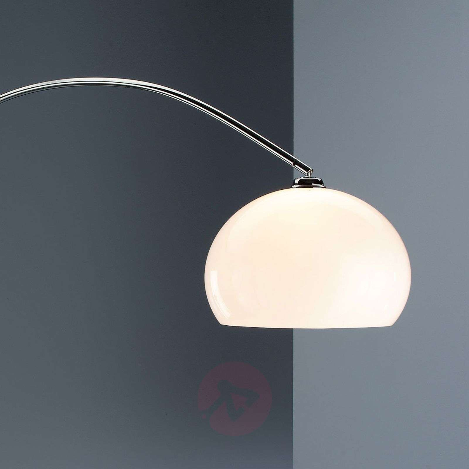 Buy arc lamps from lights pretty bow arc lamp mozeypictures Image collections