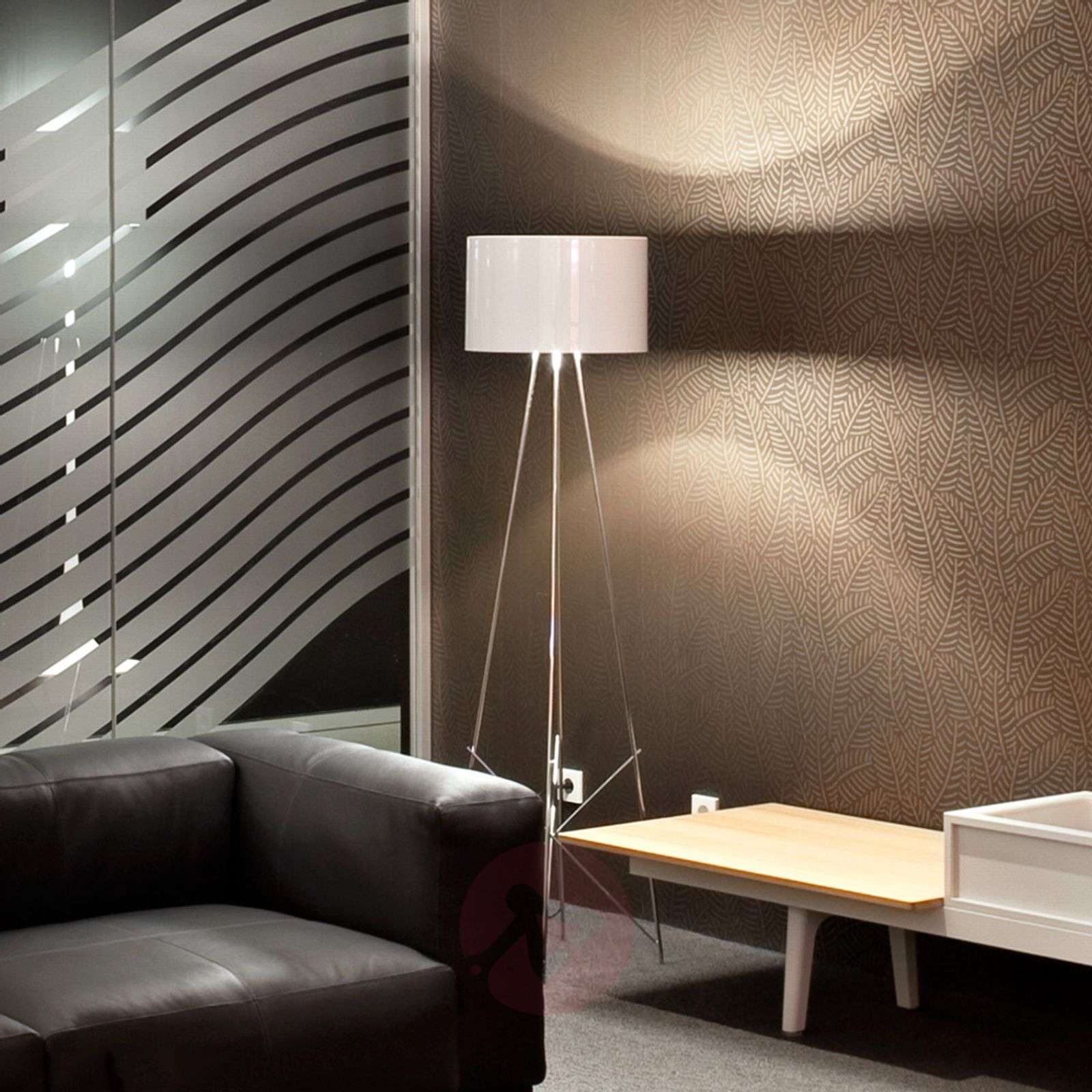 Ray f2 designer floor lamp with dimmer lights ray f2 designer floor lamp with dimmer 3510031x 01 aloadofball Gallery