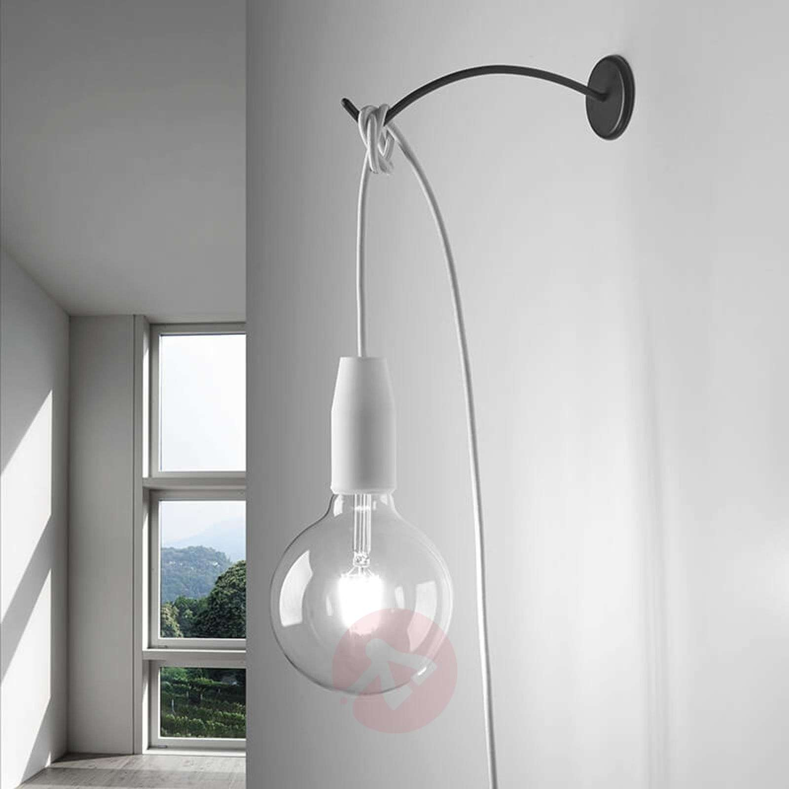 light with plug lights wall index sn morland house adjustable in savoy by