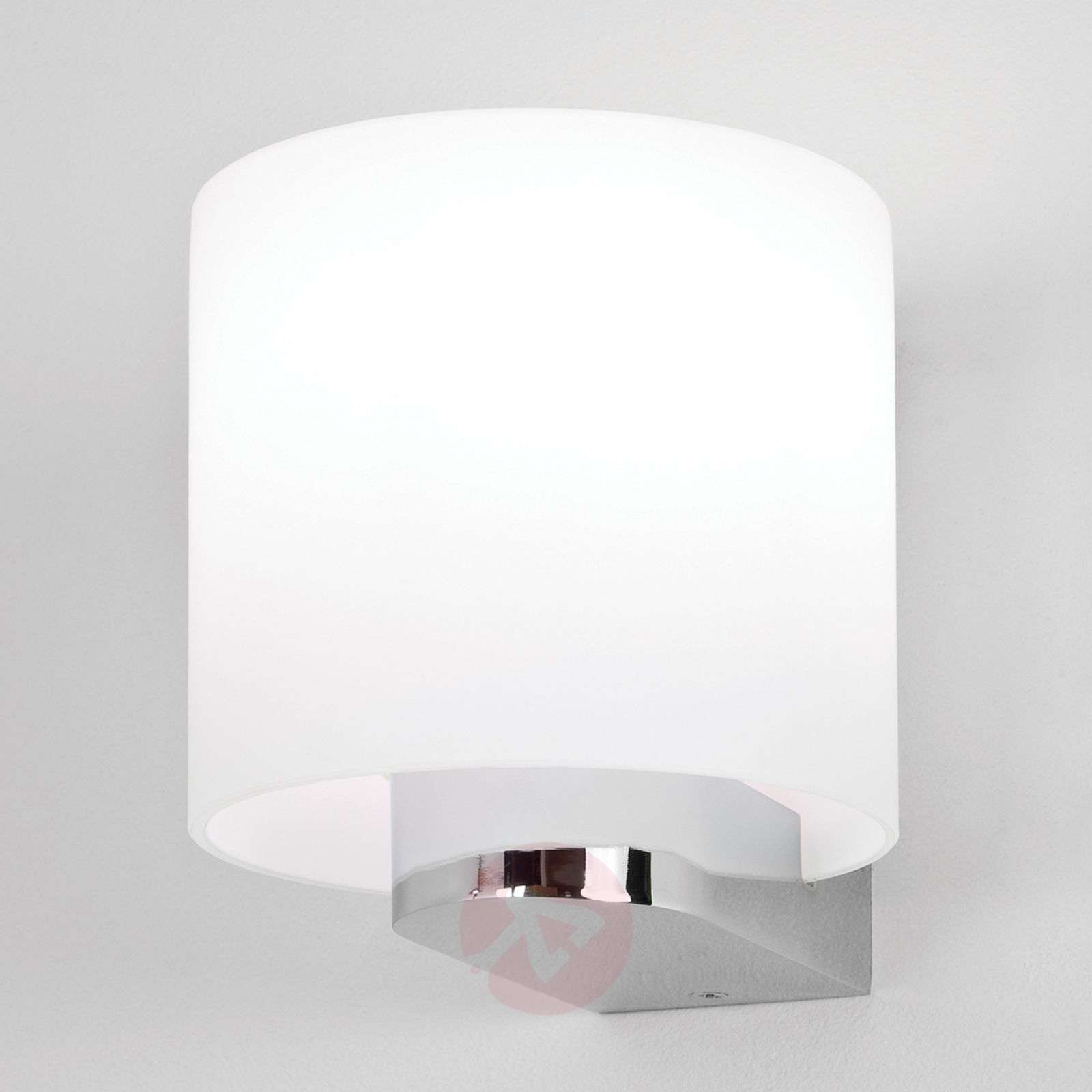 Siena Round Wall Light Timeless-1020005-02