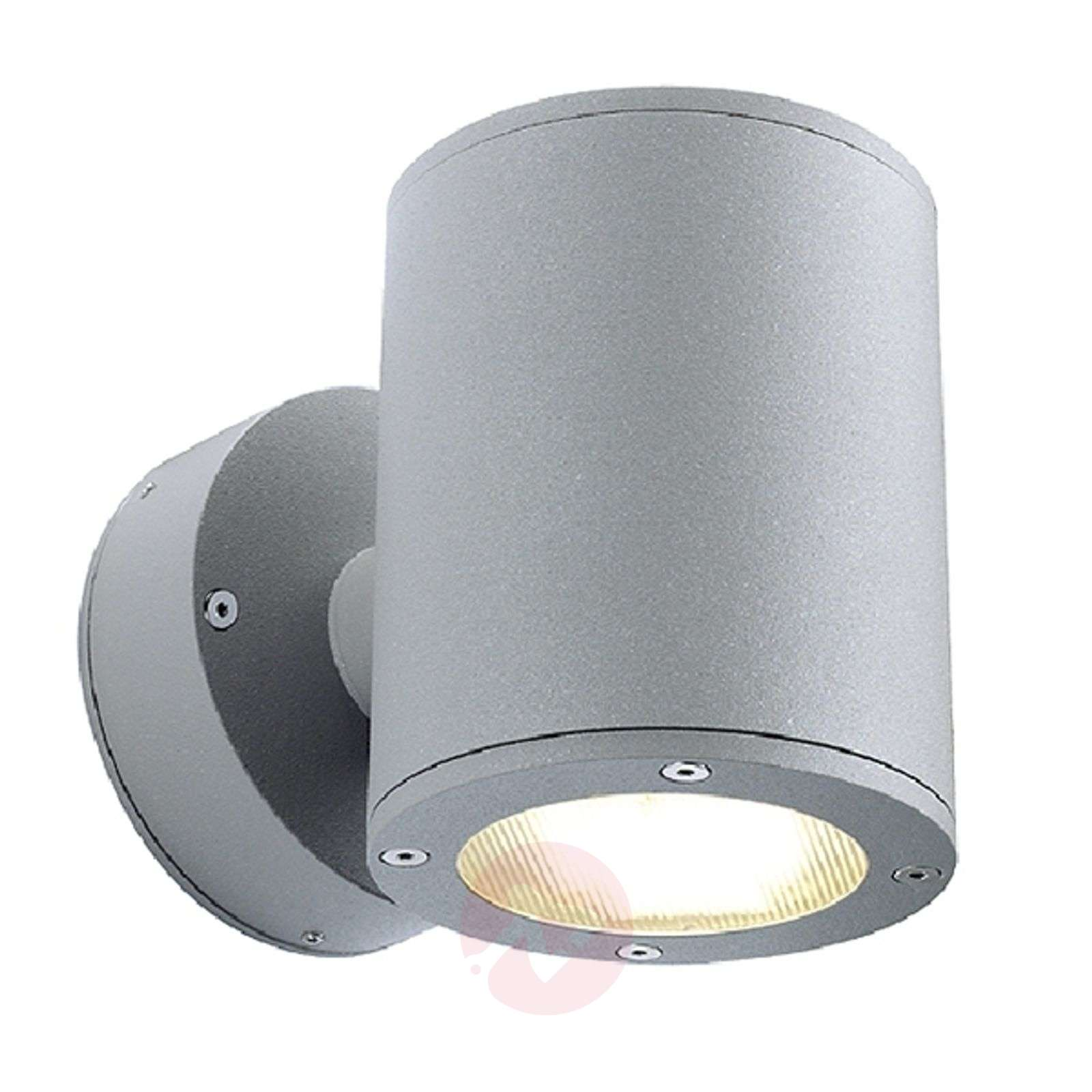 sitra-wall-up-down-exterior-wall-lamp-5504336x-31 Faszinierend Up Down Lampe Dekorationen