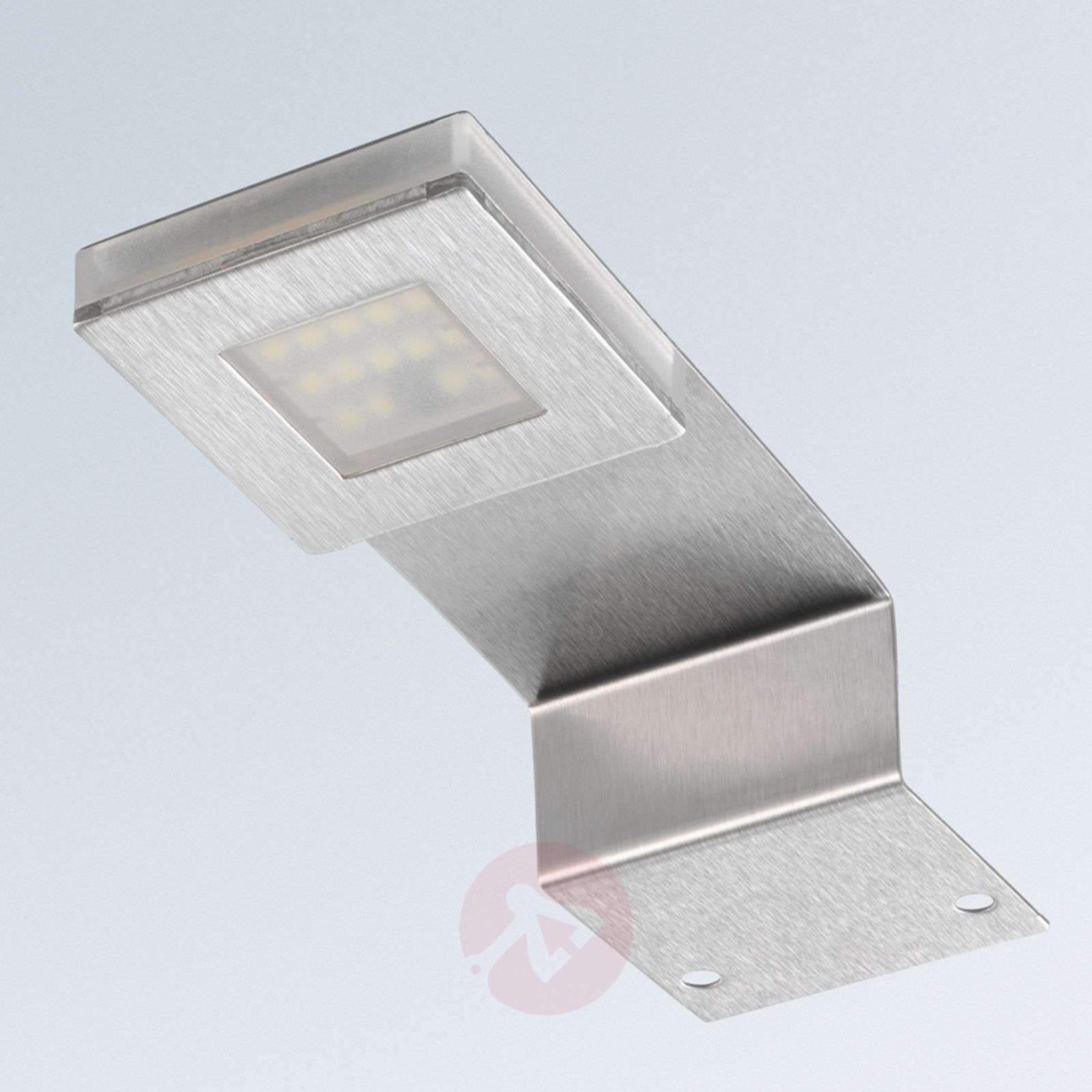 New where to Buy Small Led Lights