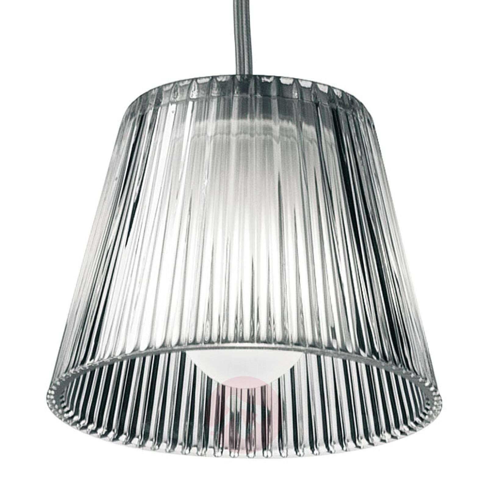 Small Romeo Babe S pendant lamp by FLOS   Lights.co.uk