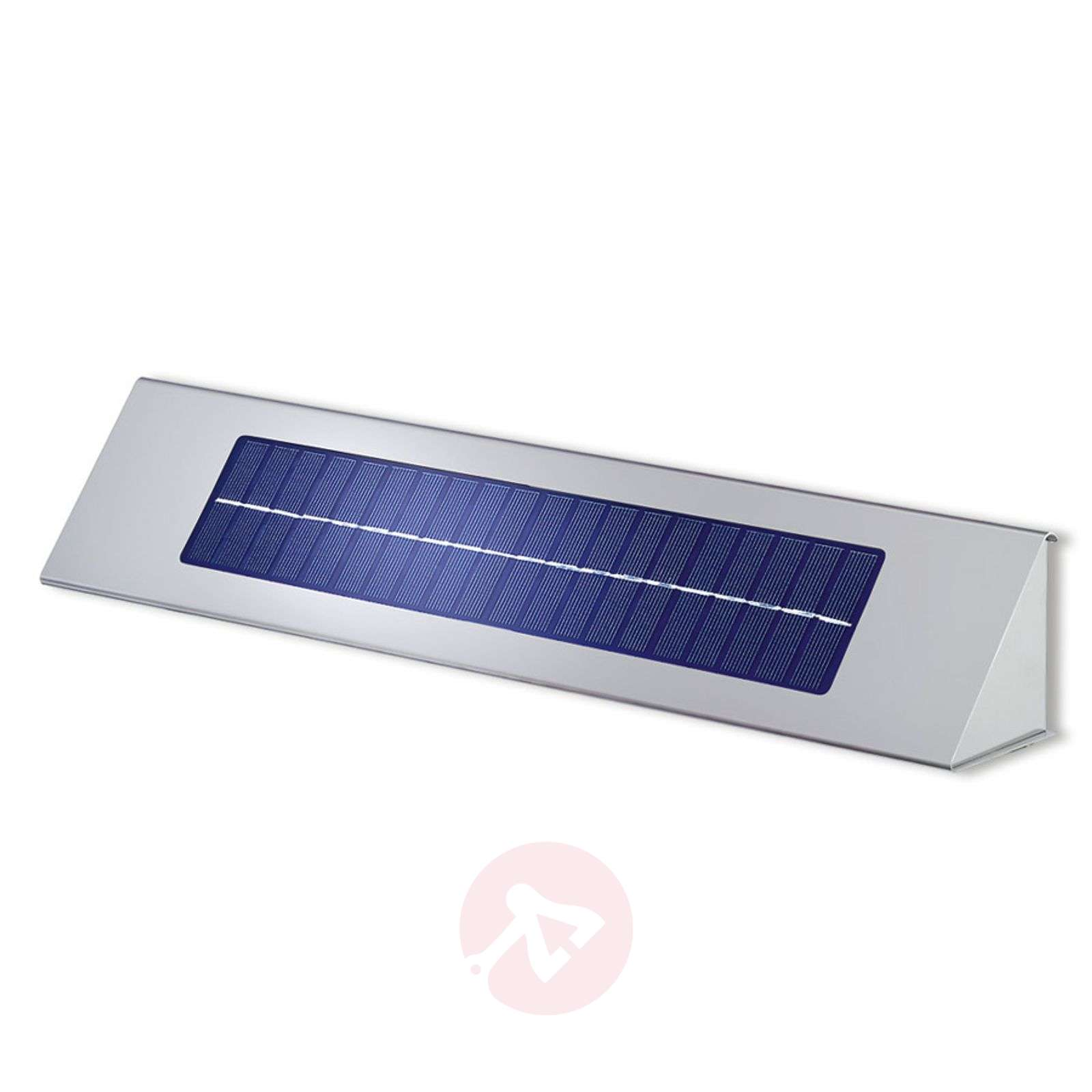 exterior sign lighting led. solar sign lighting profi ii-k with led exterior led s