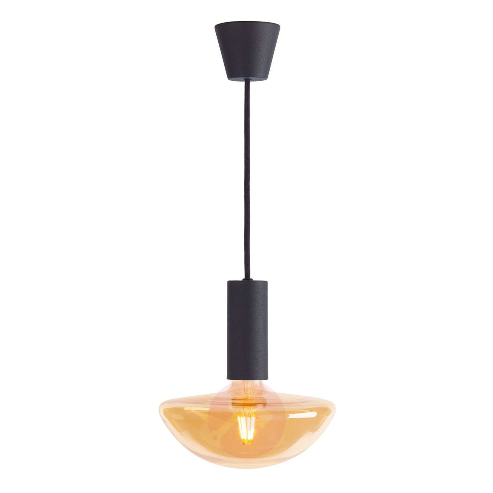 pendant island led integrated pdp lighting leiter orren kitchen light wayfair reviews ellis bulb