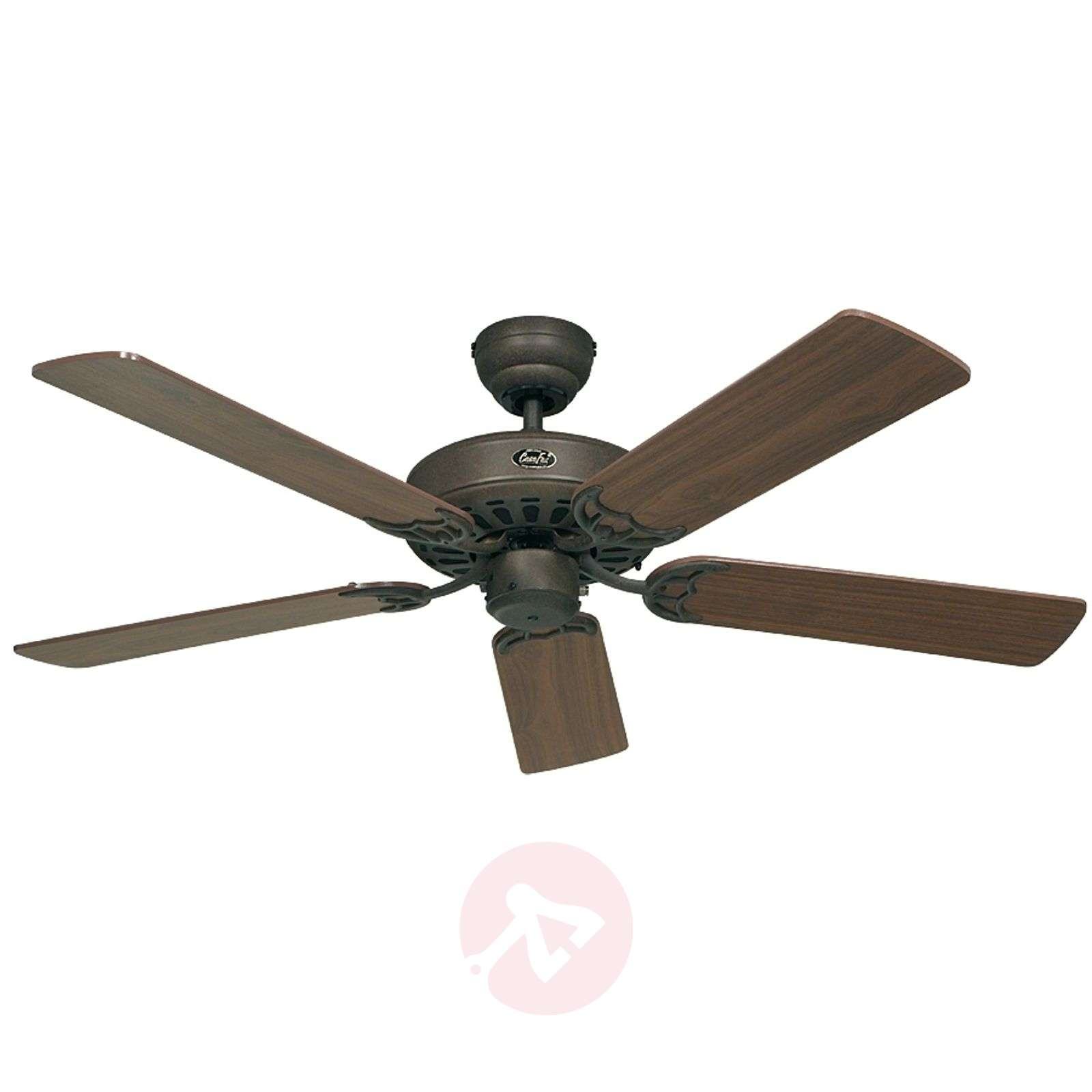 awesome fans stylish ceilings ceiling fan herownwings for singapore outdoor corner co mount ideas lovely design patio mounted