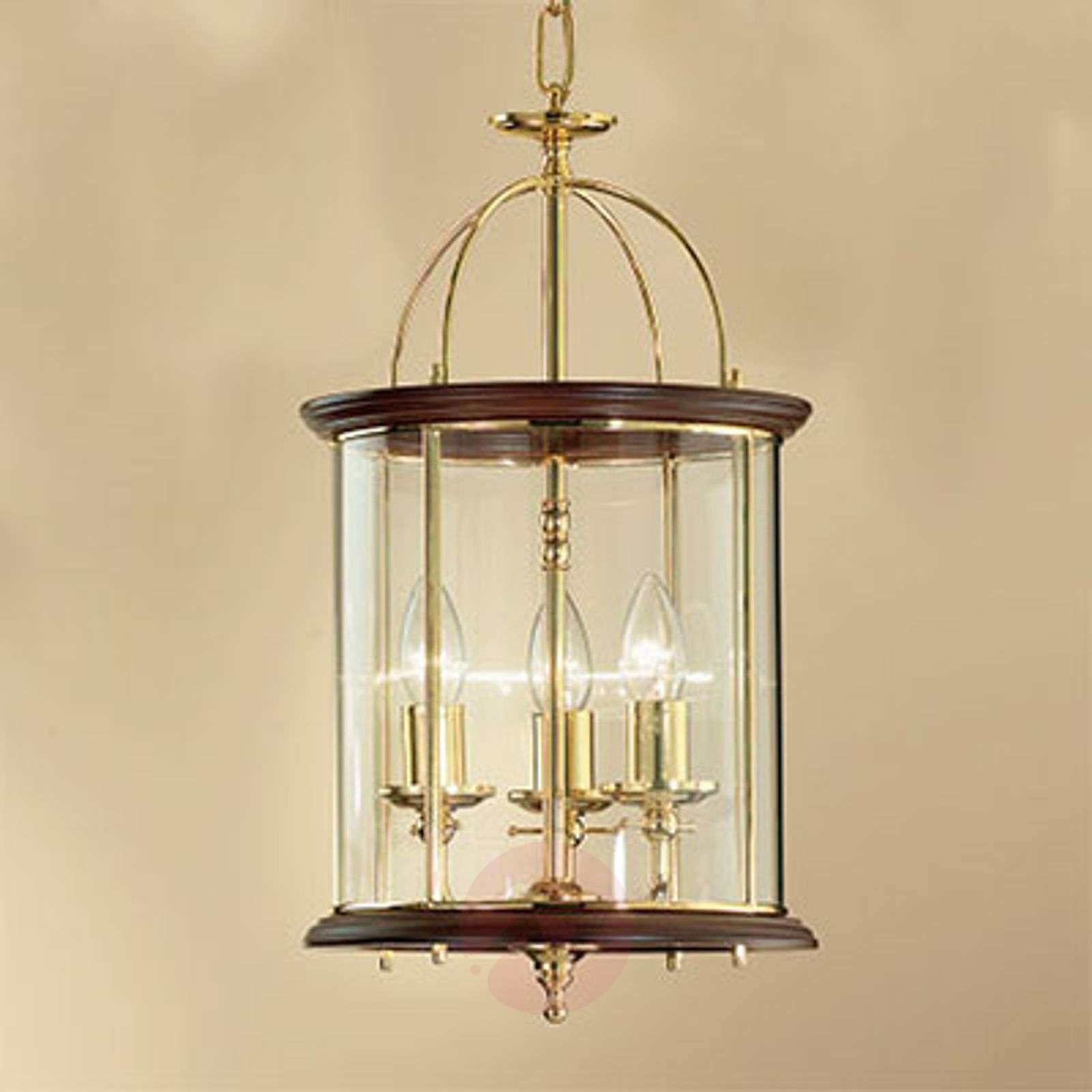 Halogen Light Is It Suitable For Living Rooms