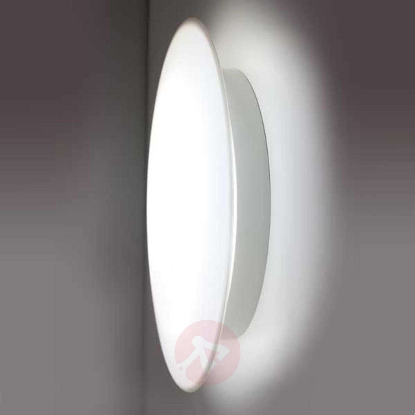 SUN 3 LED wall and ceiling light 13 W warm white-1018027-01