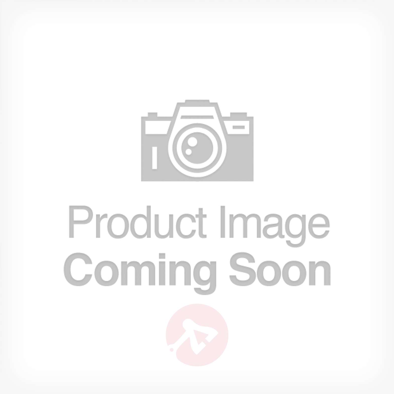 Teetoo 350 Picture Wall Light Low Voltage-1020245X-03