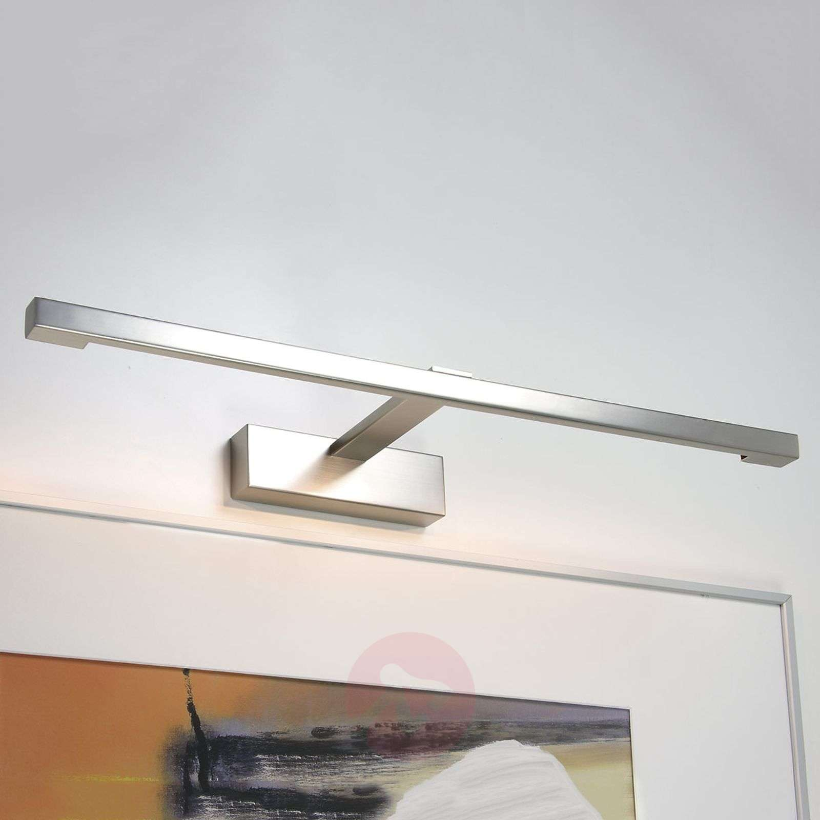 Teetoo 550 Picture Wall Light Modern 12 V-1020251X-04