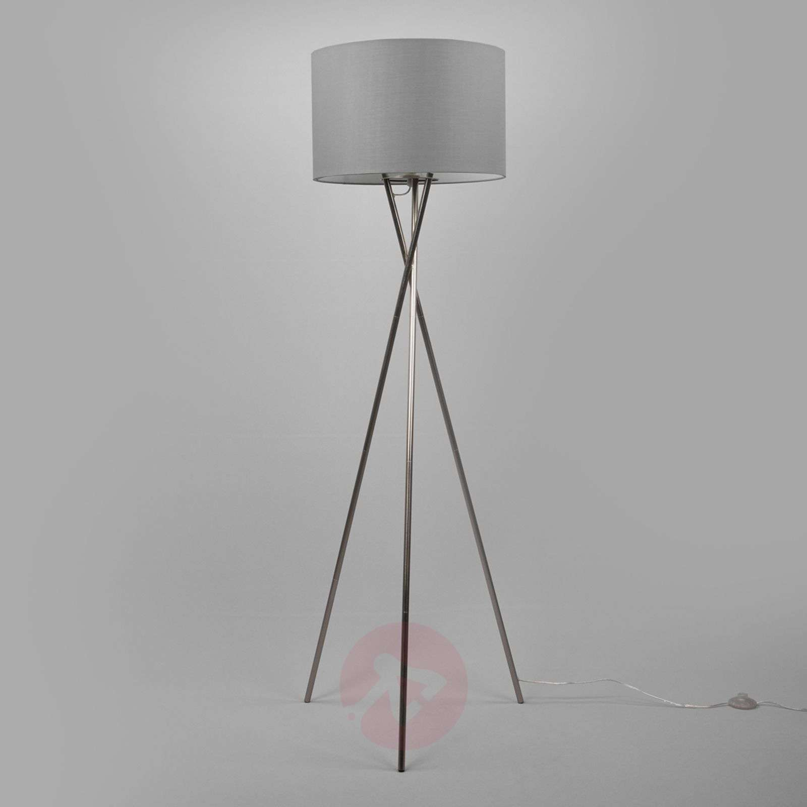 Floor Lamps Grey Central Now @house2homegoods.net
