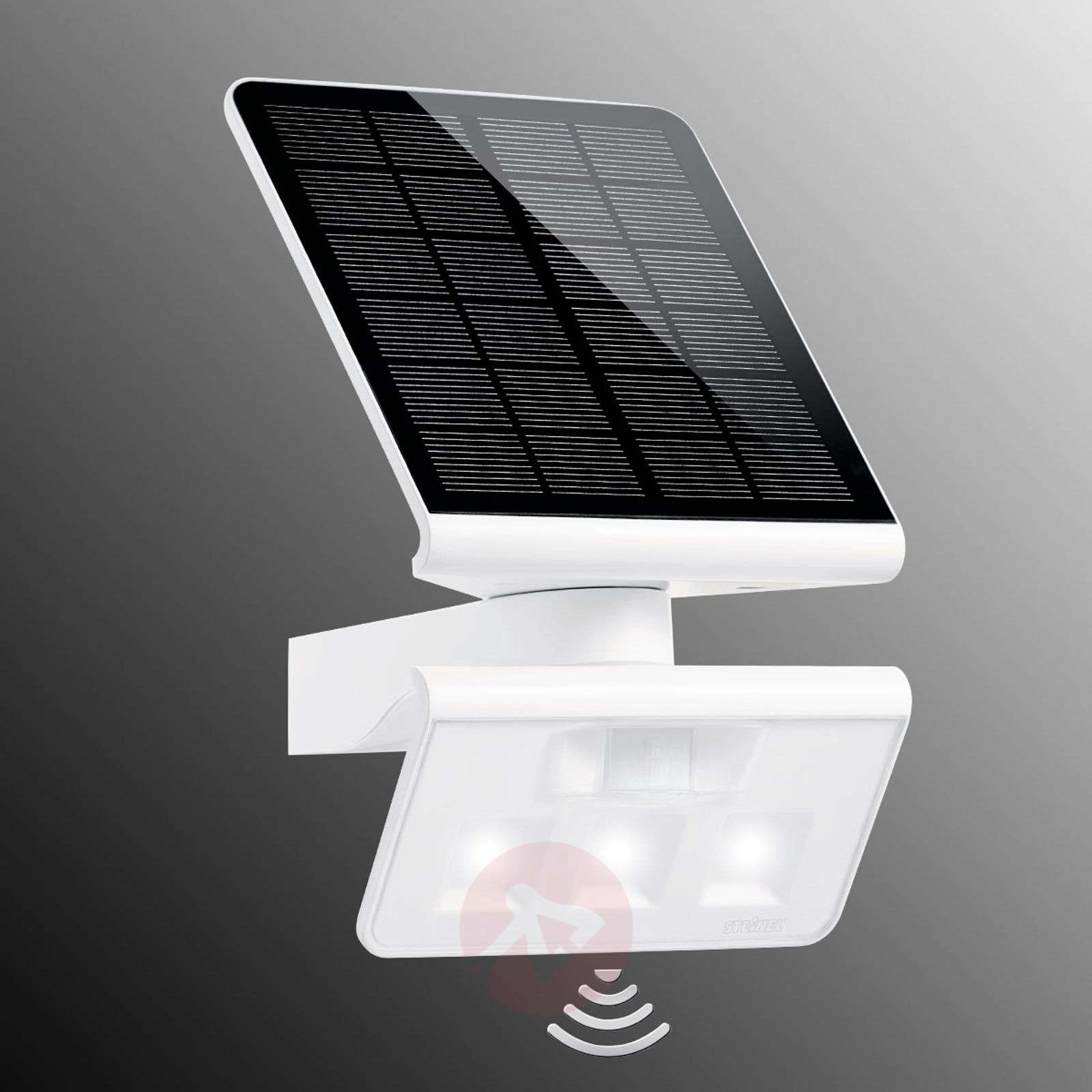 x-solar-l-s-solar-led-outdoor-wall-light-efficient-8505637-31 Stilvolle Steinel L 820 Led Ihf Dekorationen