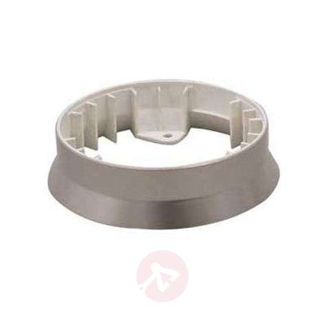20mm distance ring for ARF 68 spotlight