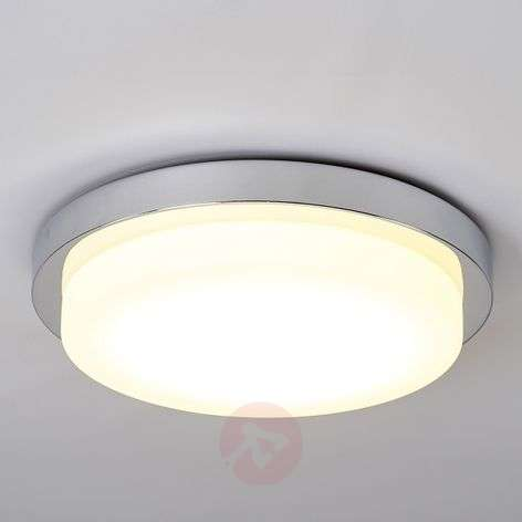 Adriano - LED bathroom ceiling light