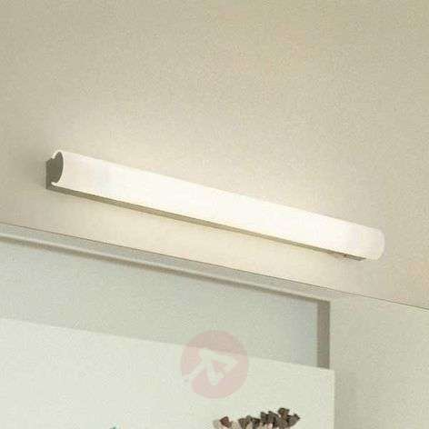 Bathroom wall light Seaboard
