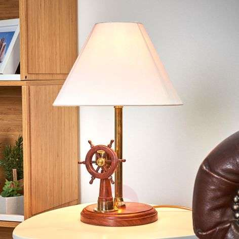 Buy wooden table lamps from lights brilliant table lamp steering with wood aloadofball Images