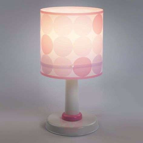 Table Lamps   Lights.co.uk