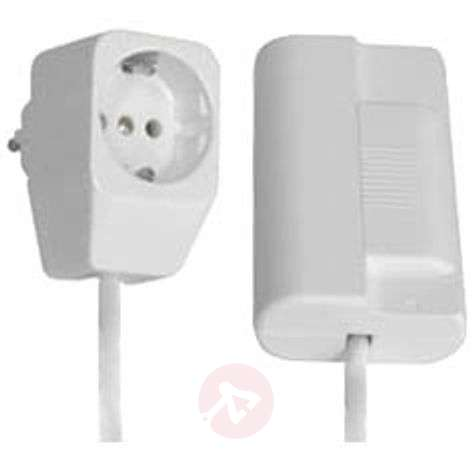 Cord dimmer 20 W - 400 W