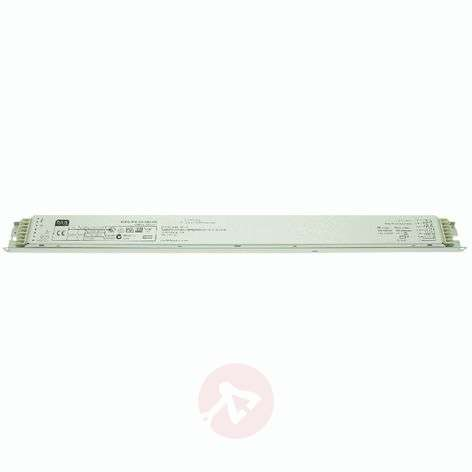 Dimmable EB 2 x 49 W T5 BCD49.2F-01/220-240/1-10V