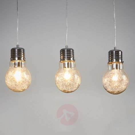 for to unique lights beautiful kitchen and pendant fixtures yellow grey room it buy dining dome lighting