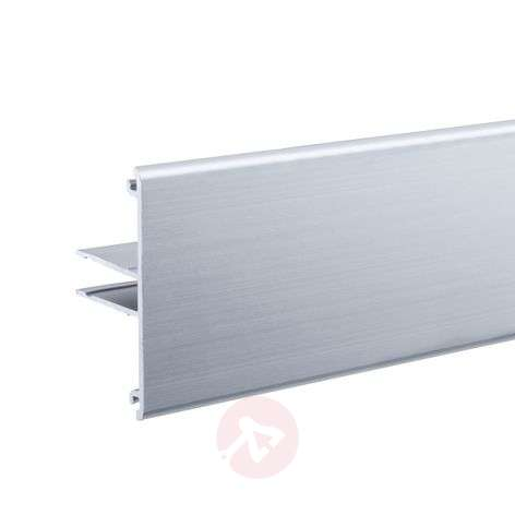 Duo Duo Profile Rail for LED Strip System