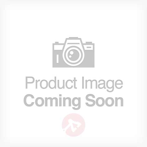 E14 28W halogen light bulb candle form clear