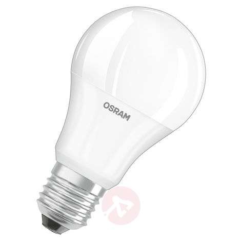 E27 10W 827 LED bulb Superstar, dimmable
