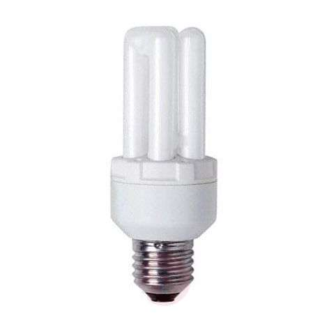 E27 18W 825 dimmable low energy bulb