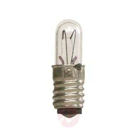 Replacement Christmas Bulbs.Replacement Christmas Light Bulbs Lights Co Uk
