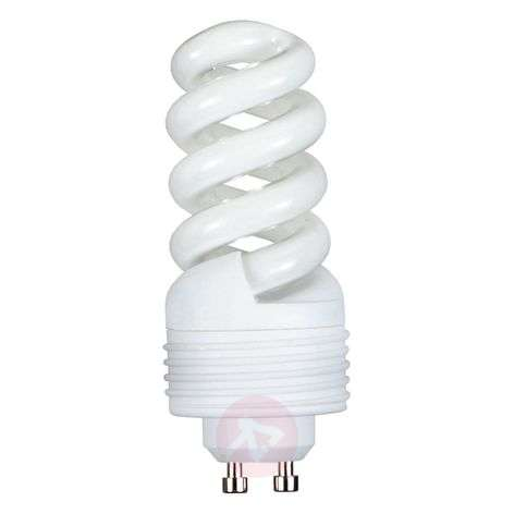 Energy Saving Lamp 827 GU10 11 W Warm White