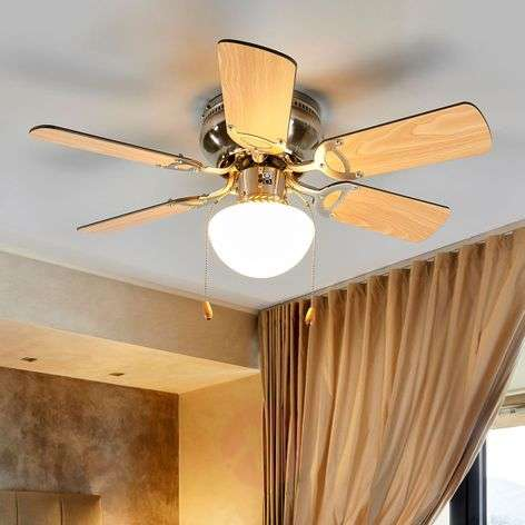 Modern Ceiling Fans Buy Online Top Quality Lightscouk