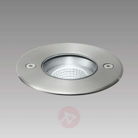Buy recessed halogen floor lights from lights frisco led stainless steel recessed light ip67 aloadofball Image collections