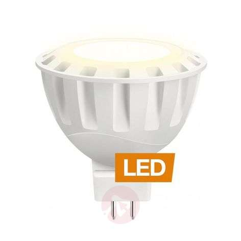 GU5.3 MR16 6 W 927 LED reflector 60°