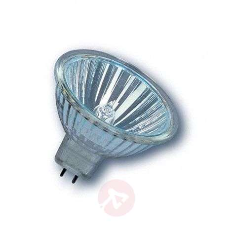 GU5.3 MR16 halogen bulb Decostar 51 Titan