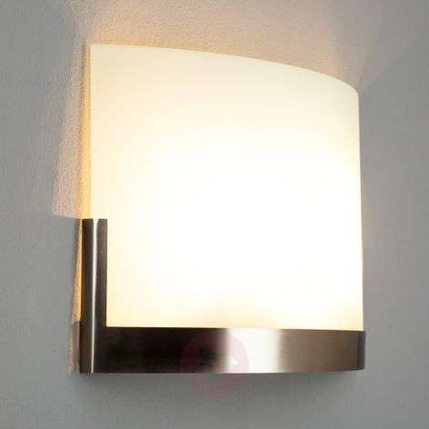 Karla Exclusive Wall Lamp