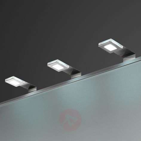 LED furniture light Flat-O