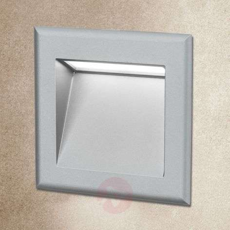 Buy recessed wall lights from lights led recessed wall light stairs stairway lighting aloadofball Images