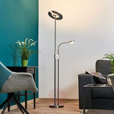Floor Lamps Lights Co Uk