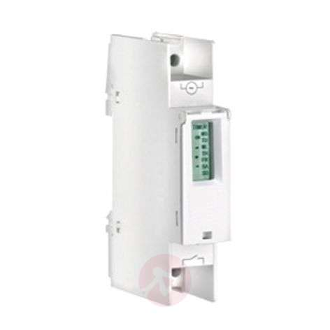 LZV digital time switch for distributor