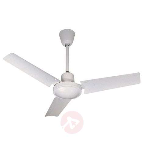 Buy Ceiling Fans Without Lighting Online From Lightscouk