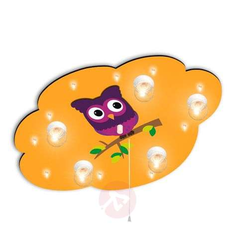 Deckenlampe clipart  Kids' Ceiling Lights - Buy online » Great designs | Lights.co.uk